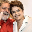 Brazil's new president, spying and corruption in Colombia and protectionism in Canada