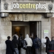 Reshaping the welfare system