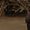 Uganda's dangerous rebels and South Sudan's independence
