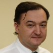 Sergei Magnitsky one year on