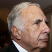 Icahn still can