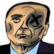 Addio Silvio?