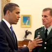 Business.view: Managing a McChrystal