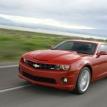 GM prepares its getaway
