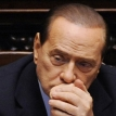 Berlusconi's gambit