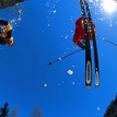 The science of skiing v snowboarding