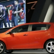 Ford, GM and Chrysler: Not dead yet