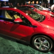 GM's model drought