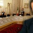 A setback for Silvio