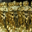 What's with these Oscar nominations?