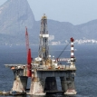 Brazil's offshore oil, Cuba's housing market and Central American evangelicals
