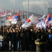 Belgrade calling