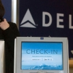 The big airlines get cold feet