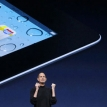 The iPad's (and Steve Jobs's) second coming