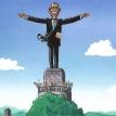 Barack Obama's trip to Latin America, rebuilding Haiti and Mexican monopolies