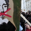 Budapest's liberal awakening?