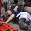 Terrorism comes to Minsk