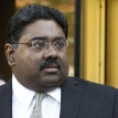 Rajaratnam guilty as charged