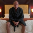 The hotel exhibitionist blacklist, revisited