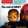 On AIDS