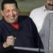 Venezuelan politics, corruption in Argentina and Ecuadorean football