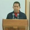 Chavismo without Chávez?