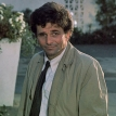 Learn to be like Lieutenant Columbo