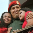 Hugo Chávez's illness and its effect on Cuba, the FARC and competition policy in Brazil
