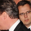 How vulnerable is David Cameron?