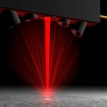 Zapping fakes with lasers