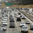 Chasing Carmageddon