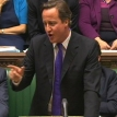 Cameron recovers, but vulnerabilities remain