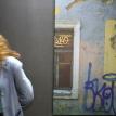 Searching for Banksy in Belarus