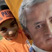 Guatemala's election, nimbyism in Canada and Haiti's tent cities