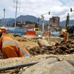 Colombian infrastructure, taxes in Cuba and Brazil and pet care