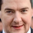 The Osborne supremacy