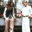 A life in the shadow of Annie Hall