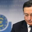 Draghi drags his feet