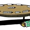 Deciding Afghanistan's future
