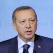 Is there life after Erdogan?