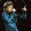 Mick Jagger's Davos Top Ten