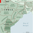 India's new state