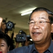 The humbling of Hun Sen