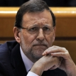 Rajoy clings to his job