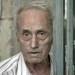 The fate of half a million political prisoners