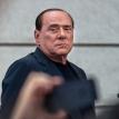 Addio, Silvio