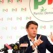 Renzi's tricky bargain