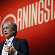Bill Gross's last gambit