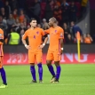 Why is the Dutch football team struggling?