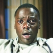 "The furore over the categorisation of ""Get Out"" is misjudged"